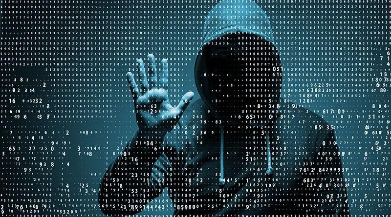 severna koreja hakeri