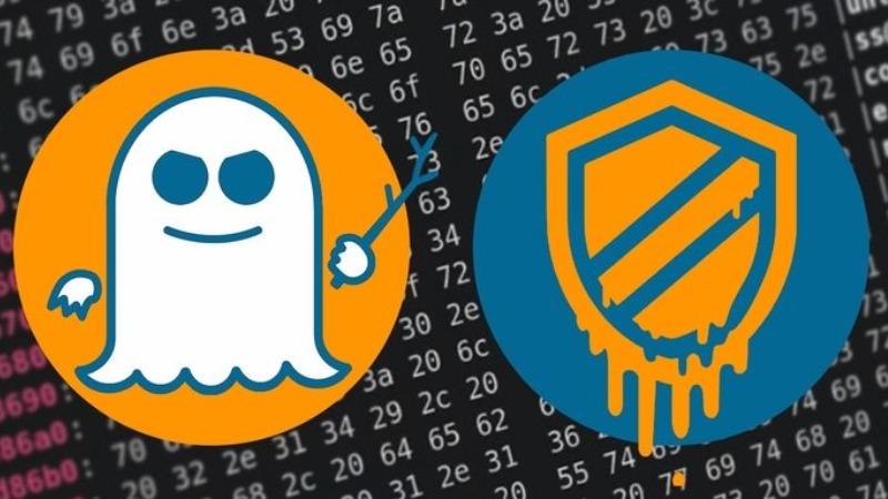 Šta su Spectre i Meltdown bagovi u procesorima intel amd