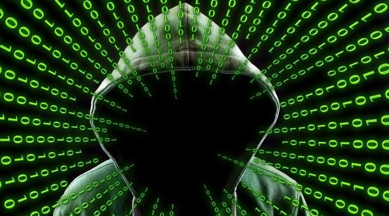 najveće hakerske pljačke kriptovaluta