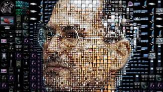 10 godina kako je Steve Jobs promenio svet MacBook Air rođendan