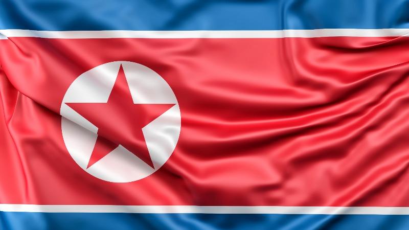 Severna Koreja odgovorna za hakerske napade Hakeri iz Severne Koreje