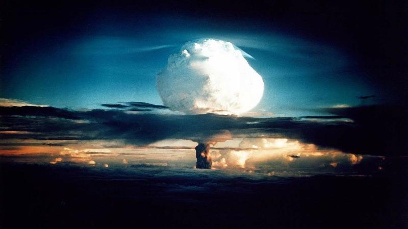 SMS upozorenje za raketni napad Hawaii Havaji