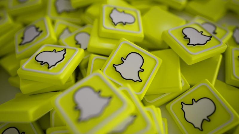 Pozovi Snapchat radi ubistva policija slučaj istraga društvene mreže