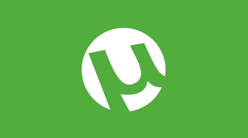 utorrent skidanje download