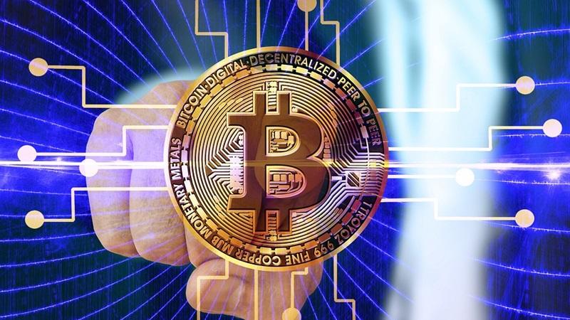 bitcoin opasna investicija istraga prijevare s binarnim opcijama
