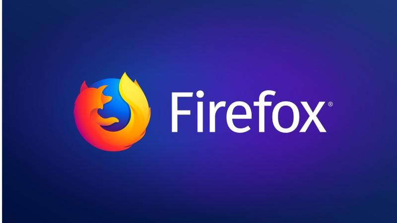 Firefox omogućava blokiranje notifikacija sajtova