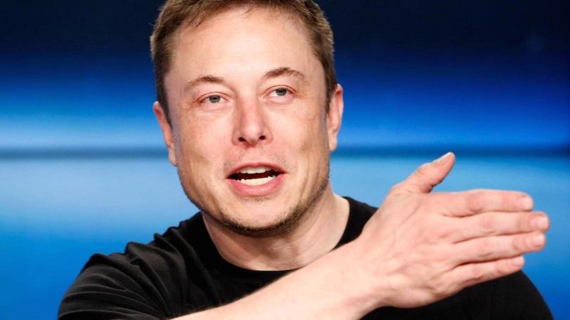 Elon Mask tužen zbog vređanja spasioca
