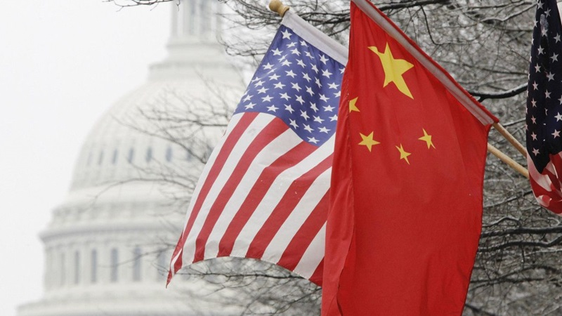G20 samit Amerika i Kina normalizuju odnose trgovinski rat