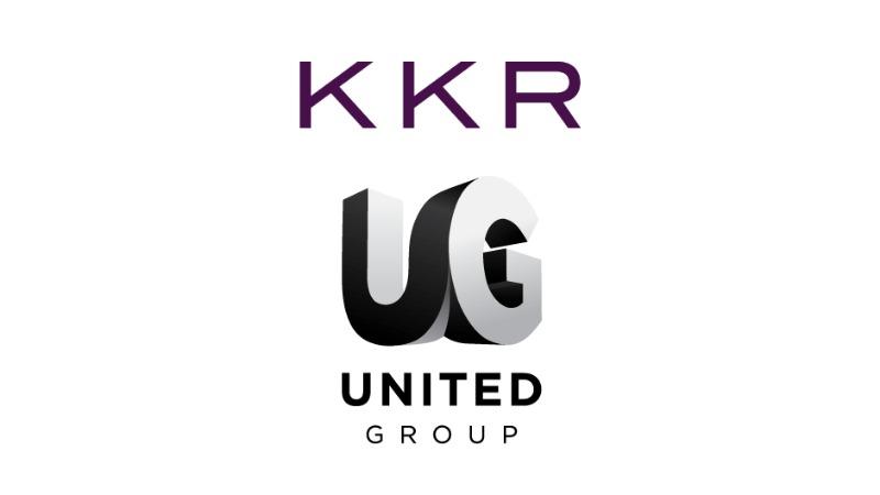 KKR, kupac Telenor Srbija, najavio nova ulaganja u Srbiju