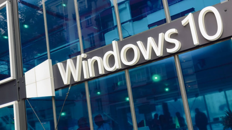Windows 10 update ime otkriva datum izlaska build 1809