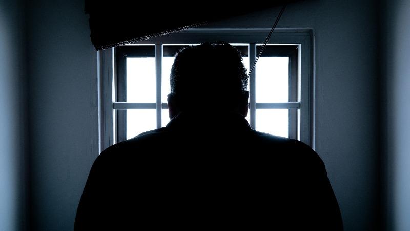 Osumnjičeni za krađu Bitcoin kompjutera išetao iz pritvora i pobegao