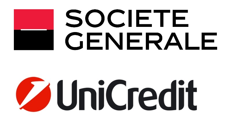 Societe Generale i UniCredit planiraju spajanje Srbija krediti banke