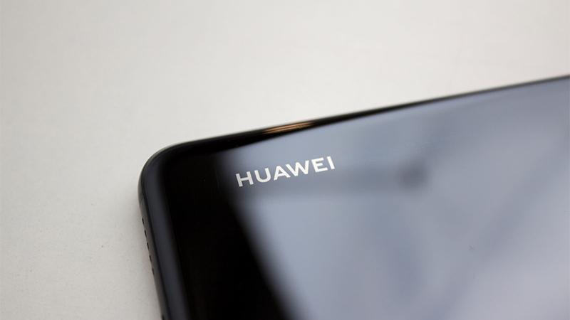 Huawei ne sme da koristi microSD