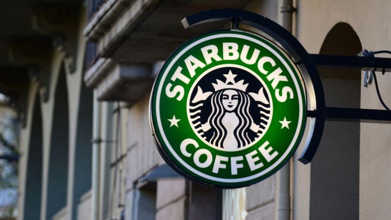 Starbucks starbaks otvara prodavnicu u Beogradu