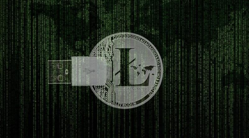 kako pratiti ulaganje u kriptovalute izvorni binarni opcijski robot