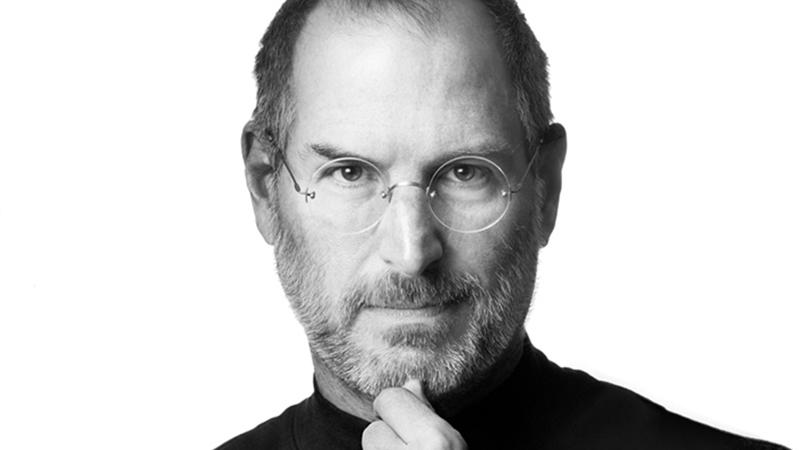 """63b34da5114 Na poslovnom planu, dobar primer Džobsove """"ekscentričnosti"""" vezan je za  akvarijum u njegovoj kancelariji. Jedan od bivših zaposlenih u Apple-u  skoro je ..."""