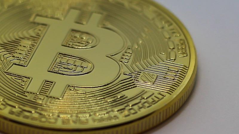 Najbolje uložiti kripto novčiće