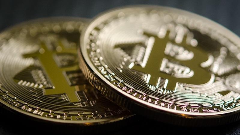 Profitabilni bot za trgovanje kriptovalutama