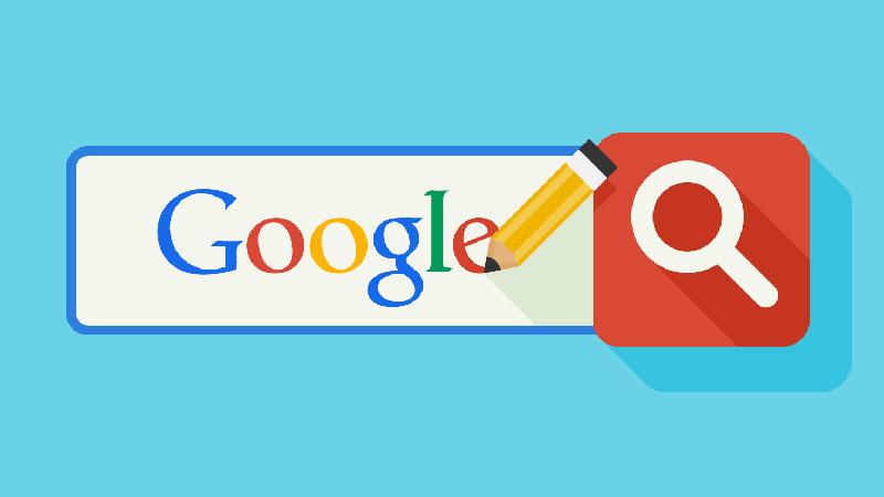 6 alternativa Google aplikacijama