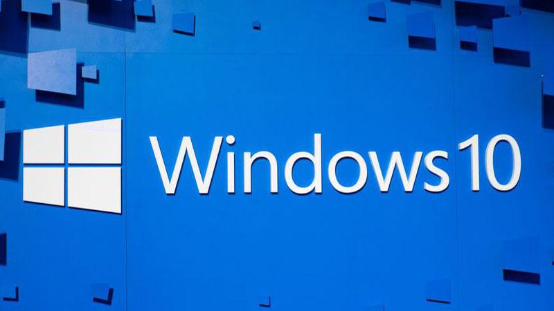 Windows 10 update se vraća nakon bagova