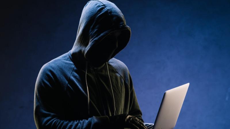 bugarski hakeri