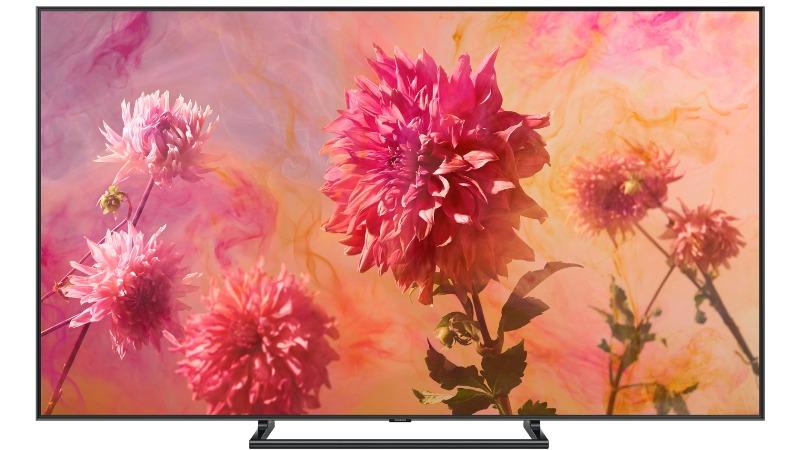 Kupovina Samsung QLED televizora donosi posebnu garanciju