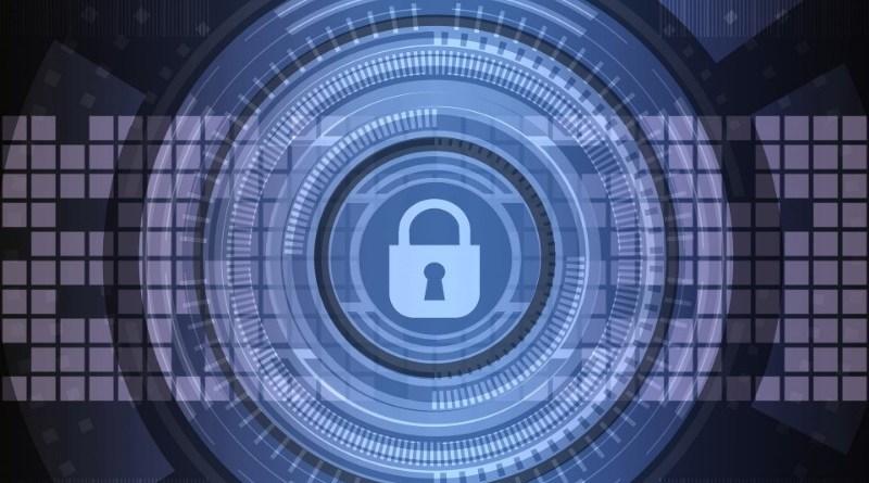 sajber bezbednost cyber enkripcija