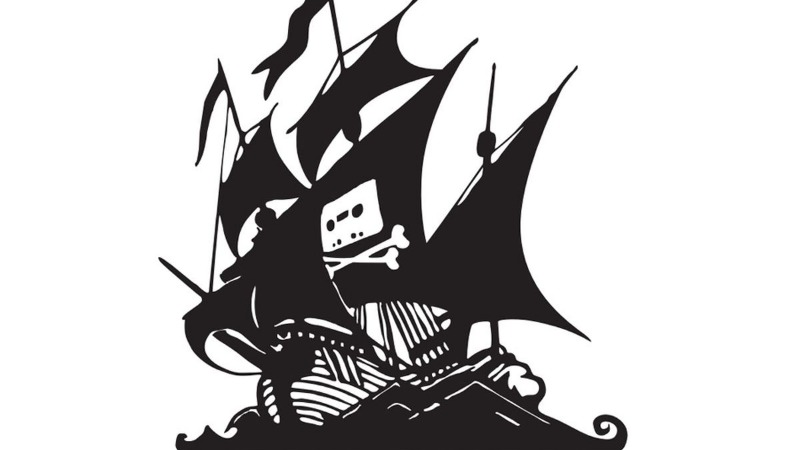 pirate bay logo alternative skidanje filmova