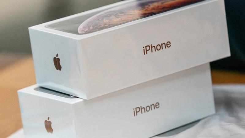 iphone telefon prodaja u kini