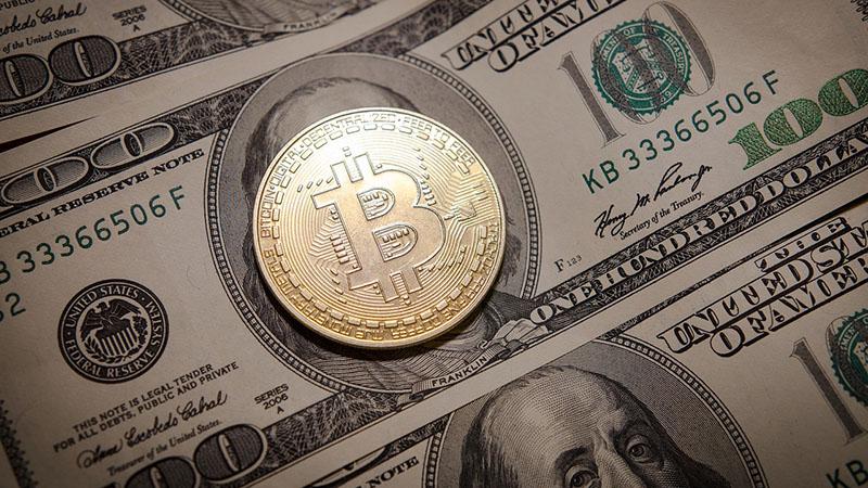 uložiti bitcoin robota jesu li binarne opcije stvarne?