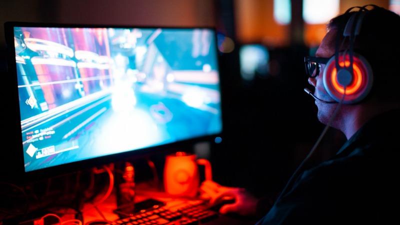 Programer kompjuterskih igara je zvanično zanimanje u Srbiji