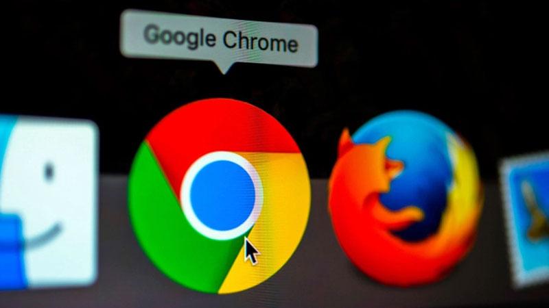 Apple, Google, Microsoft i Mozilla rade na razvoju zajedničke platforme za ekstenzije.