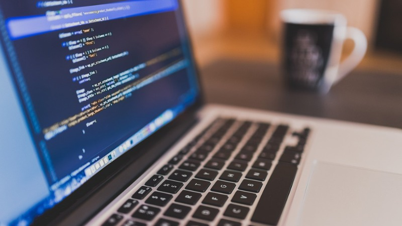 Istraživanje otkrilo šta najviše usporava sajtove kodiranje