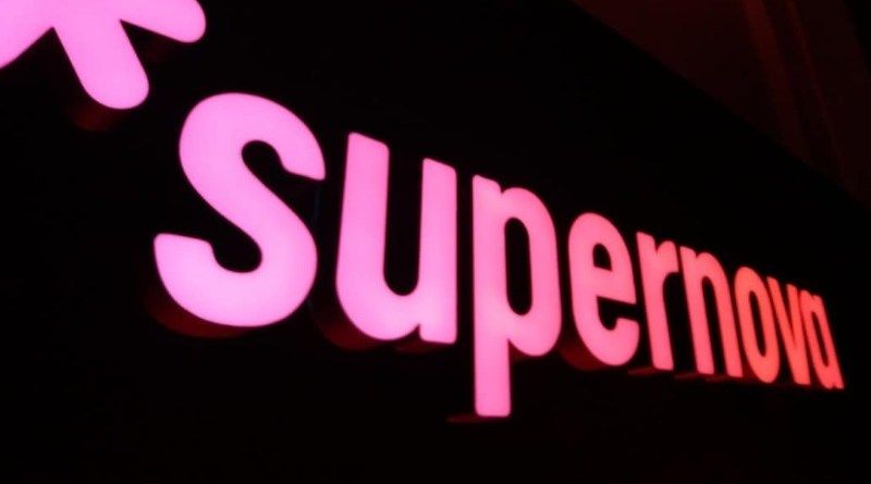 kablovska televizija internet supernova