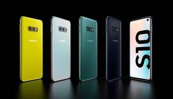 LineageOS donosi Andorid 9 Pie na stare telefone | PC Press