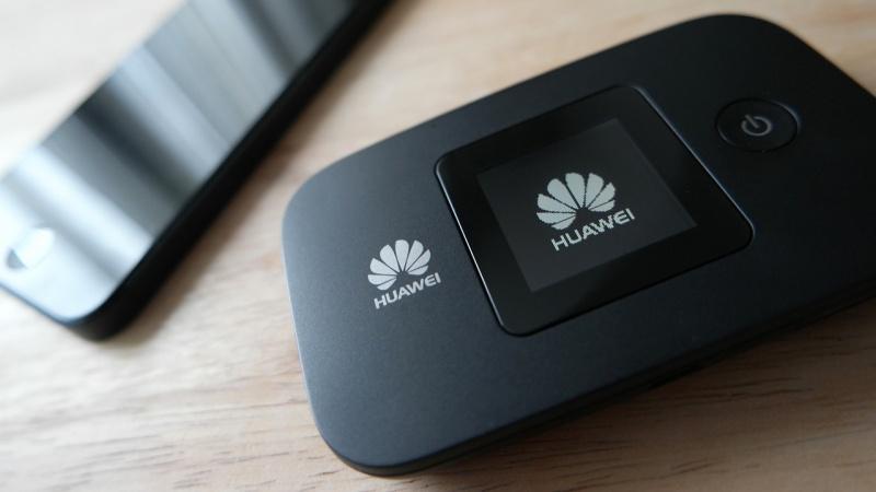 Huawei više nije član organizacija WiFi Alliance i JEDEC
