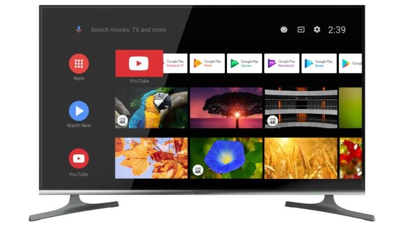 Tesla S903 smart televizor