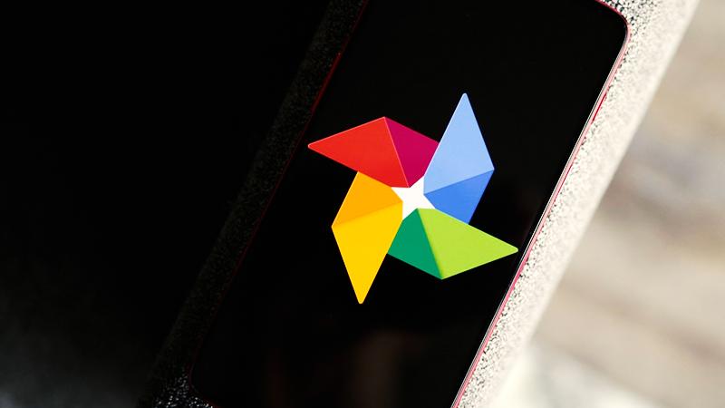 google photos dobija nove opcije