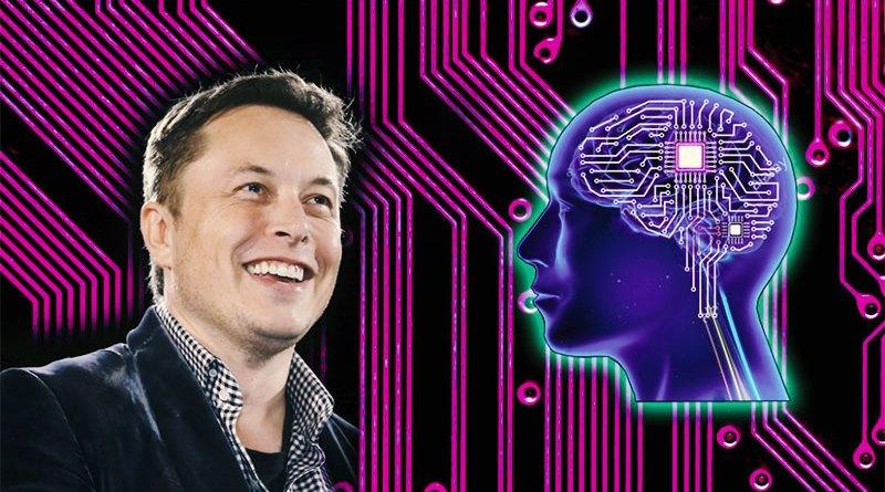 Neuralink: Elon Musk planira da u ljudski mozak postavi senzore do kraja 2020. godine