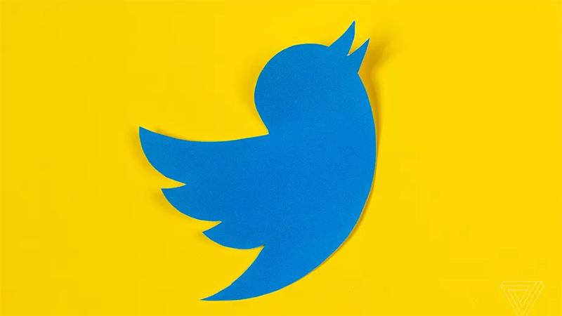 audio tvitovi