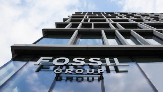 Fossil group HQ