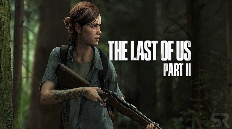 the-last-of-us-part-2-ellie-with-gun