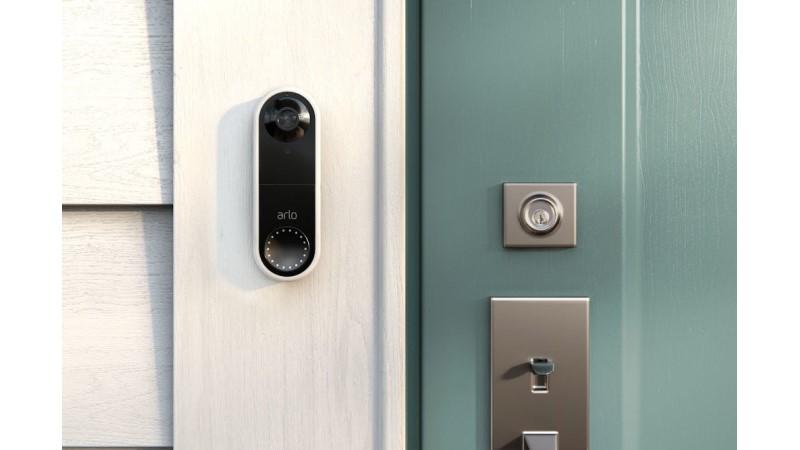 arlo-video-doorbell
