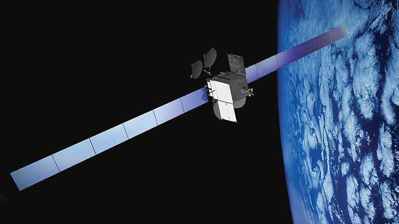 DirecTV satelit bi mogao da eksplodira zbog problema sa baterijom