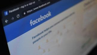 kriptovaluta libra facebook
