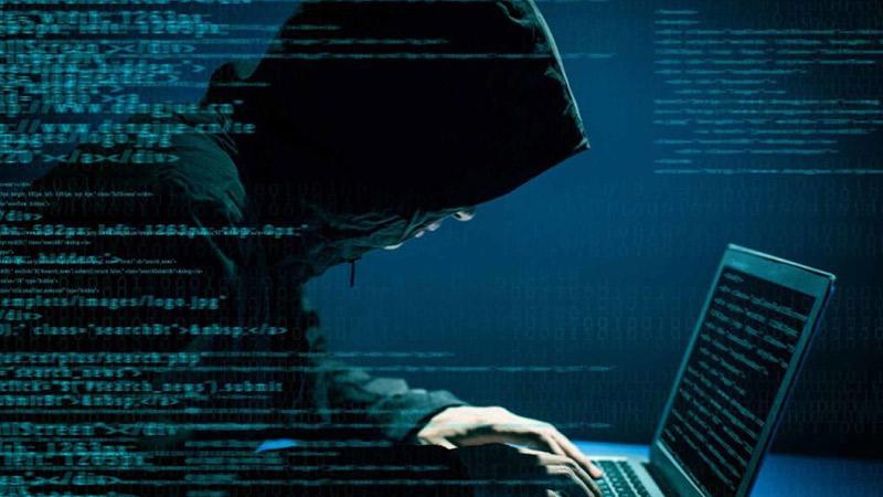 špijuni veštačka inteligencija