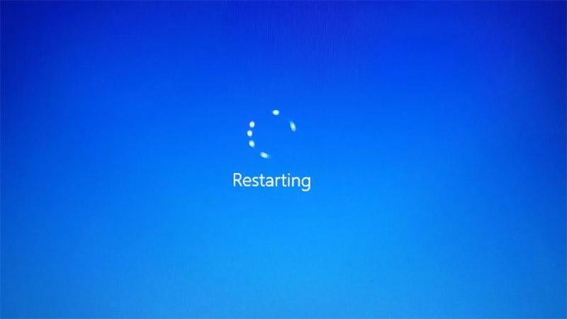 Microsoft najavio velike promene za Windows 10
