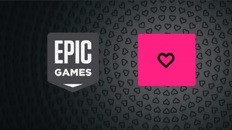 epic games povećao podršku za unreal engine