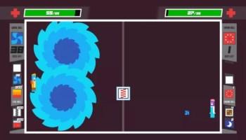 Sajt za skidanje xbox360 igara