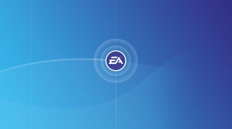EA objavio izvorni kod igara